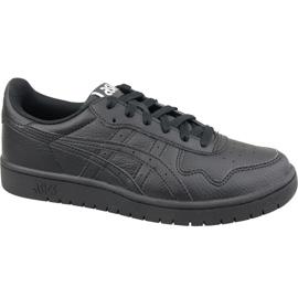 Asics Japan SM 1191A163-001 pantofi negru