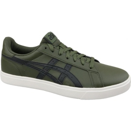Asics Classic Ct M 1191A165-300 pantofi verde