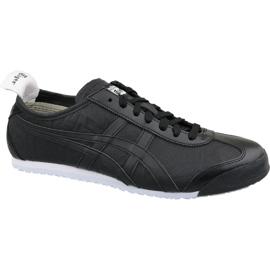 Asics Pantofi Onitsuka Tiger Mexico 66 U 1183A443-001 negru