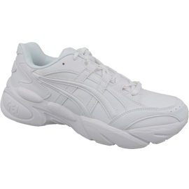 Asics Gel-BND M 1021A217-100 pantofi alb