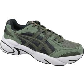 Asics Gel-BND M 1021A216-300 pantofi verde