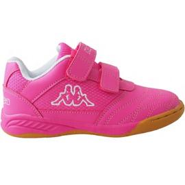 Pantofi Kappa Kickoff Oc Jr260695K 2210 roz