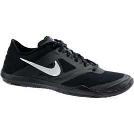 Pantofi Nike Studio Trainer 2 W 684897-010 negru