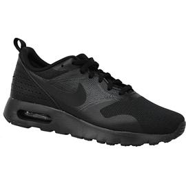 Pantofi Nike Air Max Tavas Gs W 814443-005 negru