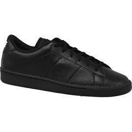 Pantofi Nike Tennis Classic Prm Gs W 834123-001 negru