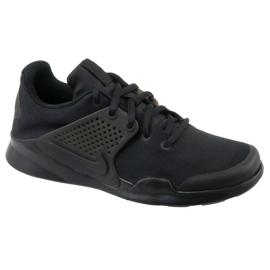 Pantofi Nike Arrowz Gs W 904232-004 negru