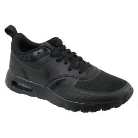 Pantofi Nike Air Max Vision Gs W 917857-003 negru