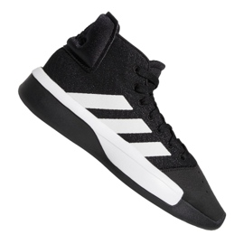 Pantofi Adidas Pro Adversary 2019 M BB7806