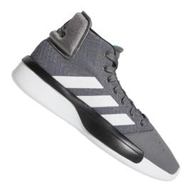 Pantofi Adidas Pro Adversary 2019 M BB9190