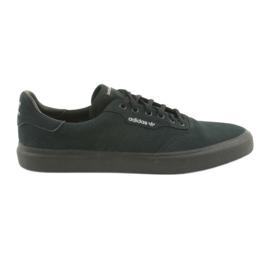 Negru Pantofi Adidas Originals 3MC M B22713