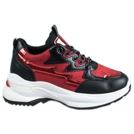 SHELOVET Pantofi sport