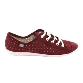 Befado pantofi pentru tineri 310Q010