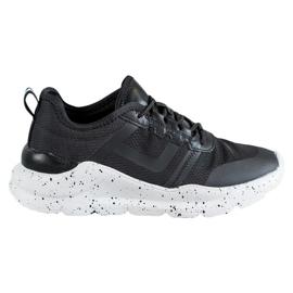 Kylie negru Pantofi sport clasic