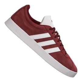Pantofi Adidas Vl Court 2.0 M DA9855
