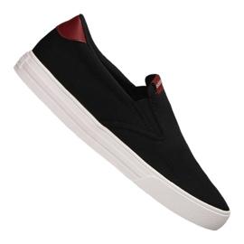 Negru Pantofi Adidas Vs Set So M DB0103