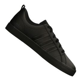 Negru Pantofi Adidas Vs Pace M B44869
