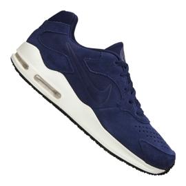 Pantofi Nike Air Max Guile Prime M 916770-400 bleumarin