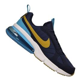 Adidas negru Pantofi Nike Air Max 270 Futura M AO1569-400