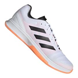 Pantofi Adidas Counterblast Bounce M F33829
