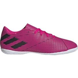 Pantofi Adidas Nemeziz 19.4 In M F34527