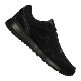 Negru Pantofi Nike Air Vibenna Prem M 917539-002