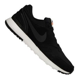 Negru Pantofi Nike Air Vibenna M 866069-001
