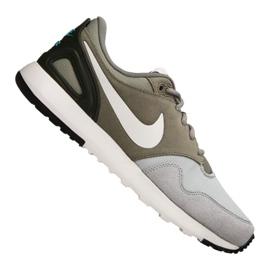 Pantofi Nike Air Vibenna Se M 902807-006