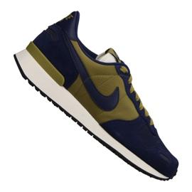 Pantofi Nike Air Vortex M 903896-303