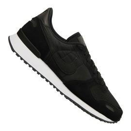 Negru Pantofi Nike Air Vortex M 903896-012