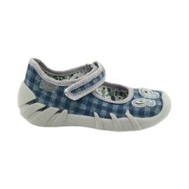Pantofi pentru copii Befado 109P188