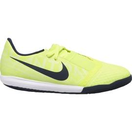 Pantofi de interior Nike Phantom Venom Academy Ic Jr AO0372-717