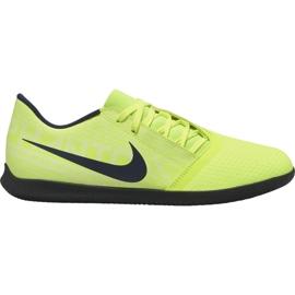 Pantofi de interior Nike Phantom Venom CLub Ic M AO0578-717