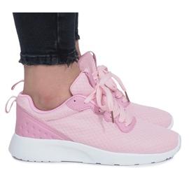 Roxane sport roz