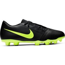 Pantofi de fotbal Nike Phantom Venom Club Fg M AO0577-007