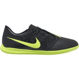Pantofi de interior Nike Phantom Venom CLub Ic M AO0578-007