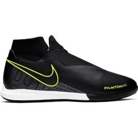 Pantofi de interior Nike Phantom Vsn Academy Df Ic M AO3267-007