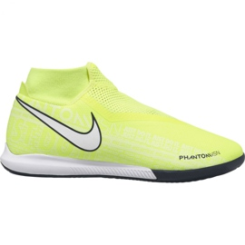 Pantofi de interior Nike Phantom Vsn Academy Df Ic M AO3267-717