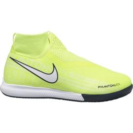 Pantofi de interior Nike Phantom Vsn Academy Df Ic Jr AO3290-717