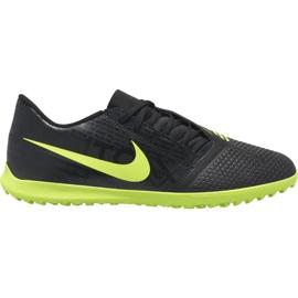 Pantofi de fotbal Nike Phantom Venom Club Tf M AO0579-007