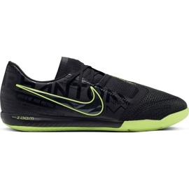 Pantofi de interior Nike Zoom Phantom Venom Pro Ic M BQ7496-007