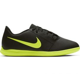Pantofi de interior Nike Phantom Venom Club Ic Jr AO0399-007