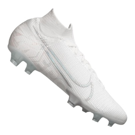 Pantofi de fotbal Nike Superfly 7 Elite Fg M AQ4174-100
