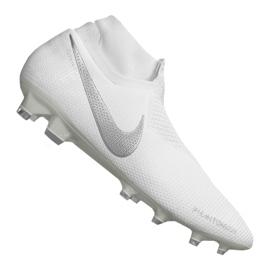 Pantofi de fotbal Nike Phantom Vsn Elite Df Fg M AO3262-100