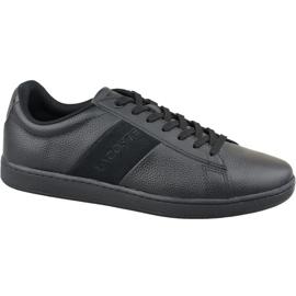 Pantofi Lacoste Carnaby Evo M 319 738SMA001402H