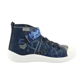 Befado pantofi pentru copii 268Y071
