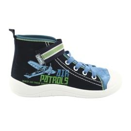 Befado pantofi pentru copii 268Y066