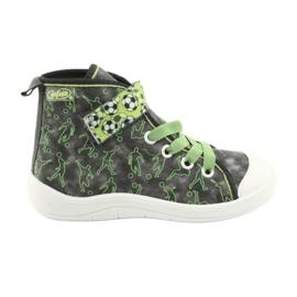 Pantofi de copii de la Befado 268X070