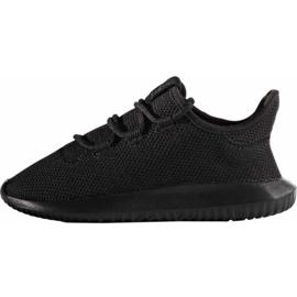 Pantofi Adidas Originals Tubular Shadow C Jr CP9469 negru
