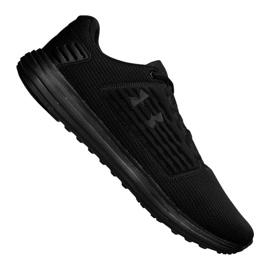 Pantofi Under Armour Surge Se M 3021231-003 negru