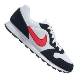 Pantofi Nike Md Runner 2 ES1 M CI2232-001